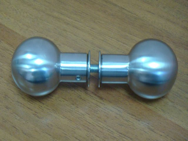 44f2ab513b4a Изделия из нержавеющей стали  изготовление изделий из нержавейки на ...